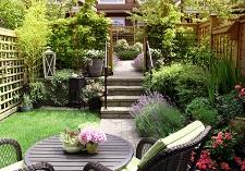 Garden Decorations, wind chimes, wind sculptures