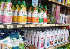 herbicides, pesticides, fungicides