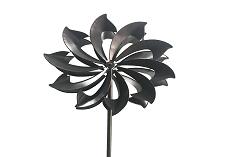 Wind Sculptures, Garden sculptures, decorations, garden decorations, Wind Ornaments